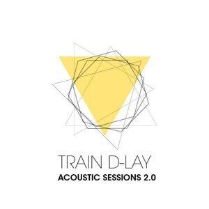 Train D-Lay