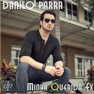 Danilo Parra 歌手頭像
