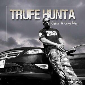 Trufe Hunta 歌手頭像