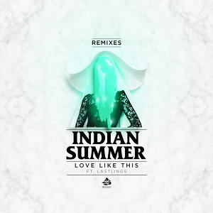 Indian Summer 歌手頭像