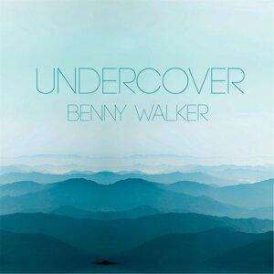 Benny Walker 歌手頭像