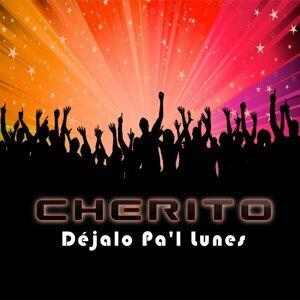 Cherito