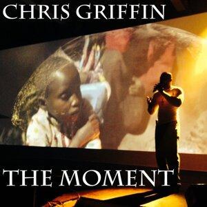 Chris Griffin 歌手頭像