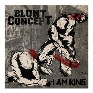 Blunt Concept 歌手頭像
