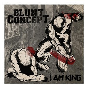 Blunt Concept