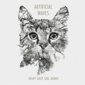 Artificial Waves 歌手頭像