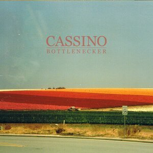 Cassino 歌手頭像