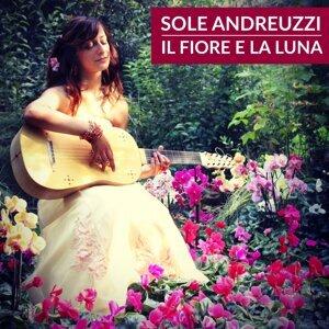 Sole Andreuzzi 歌手頭像