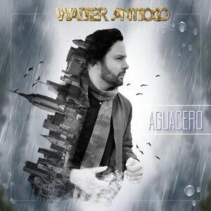 Walter Antioco 歌手頭像