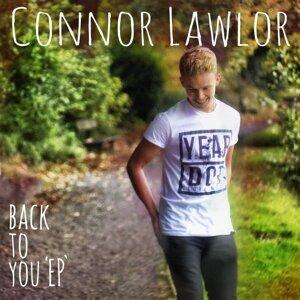 Connor Lawlor 歌手頭像