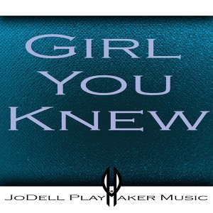 JoDell Playmaker Music 歌手頭像