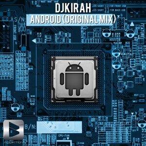 DJ Kirah 歌手頭像