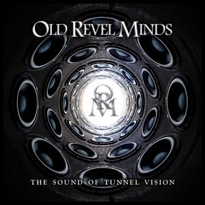 Old Revel Minds 歌手頭像