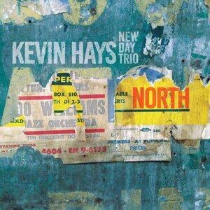 Kevin Hays 歌手頭像