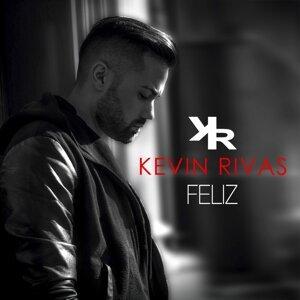 Kevin Rivas 歌手頭像