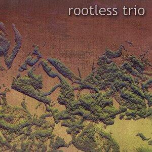 Rootless Trio 歌手頭像