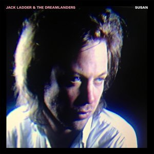 Jack Ladder & the Dreamlanders 歌手頭像