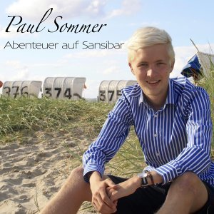 Paul Sommer 歌手頭像