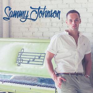 Sammy Johnson 歌手頭像