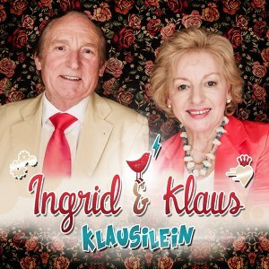 Ingrid & Klaus 歌手頭像
