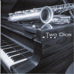 Two Dice 歌手頭像