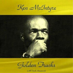 Ken McIntyre 歌手頭像