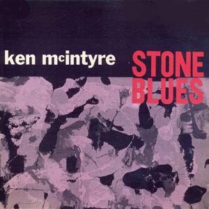 Ken McIntyre