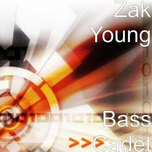 Zak Young 歌手頭像