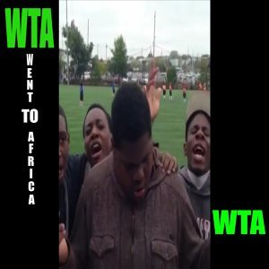 Wta 歌手頭像