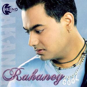 Paramjit 歌手頭像