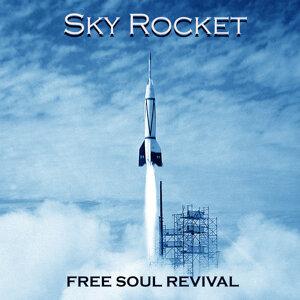 Free Soul Revival 歌手頭像
