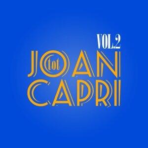 Joan Capri