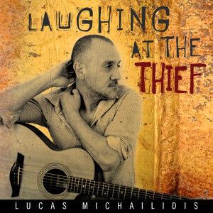 Lucas Michailidis 歌手頭像