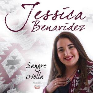 Jessica Benavidez 歌手頭像