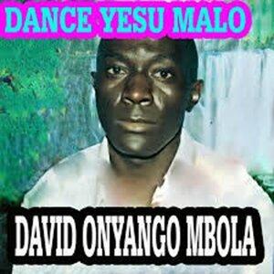 David Onyango Mbola 歌手頭像