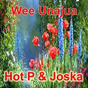 Hot P & Joska 歌手頭像
