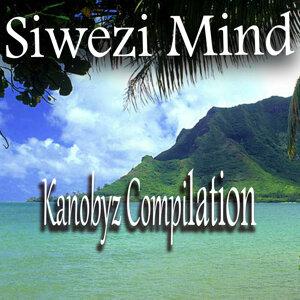 Kanobyz Compilation 歌手頭像