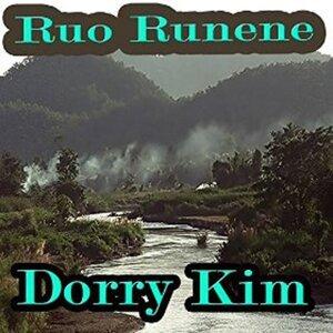 Dorry Kim 歌手頭像