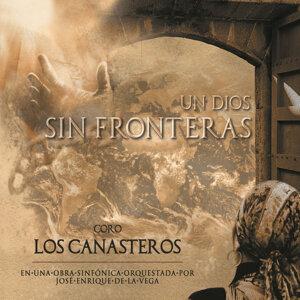 Coro Los Canasteros 歌手頭像