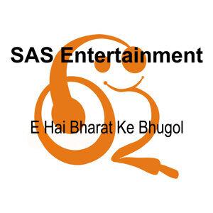 Badal Bawli Shewati Shree Omprakash 歌手頭像