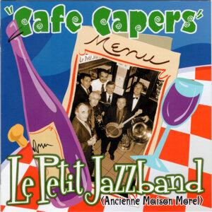 Le Petit Jazz Band 歌手頭像