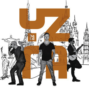 Yzra Band e Yzrael Lapointe 歌手頭像