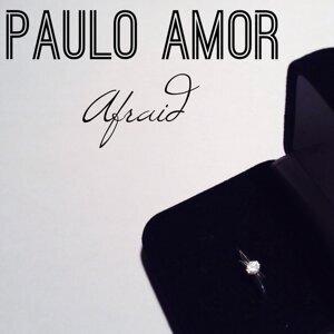 Paulo Amorim 歌手頭像