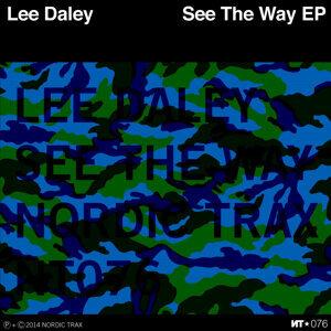 Lee Daley 歌手頭像