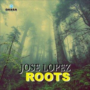 Jose Lopez 歌手頭像