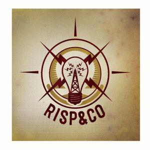 Risp&Co 歌手頭像