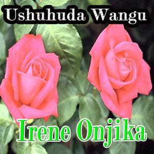 Irene Onjika 歌手頭像