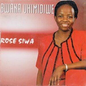 Rose Siwa 歌手頭像
