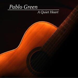 Pablo Green 歌手頭像