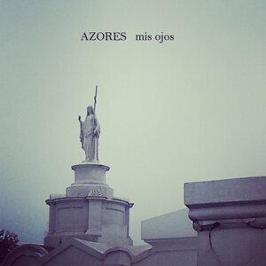 AZORES 歌手頭像